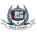 fighthouse